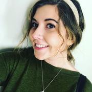 Alana P. - Laconia Babysitter