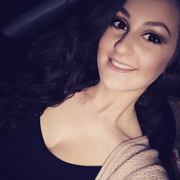 Rebeca P. - Marlton Babysitter