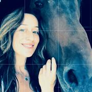 Monique M. - Armonk Pet Care Provider