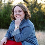 Makenze J. - Abilene Babysitter