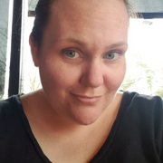 Andrea S., Babysitter in Barnwell, SC with 5 years paid experience