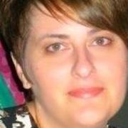Michele B. - Runnells Pet Care Provider