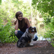 Kaitlyn F., Pet Care Provider in Fleming Island, FL 32003 with 1 year paid experience