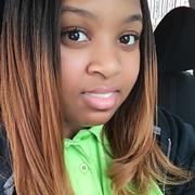 Tyasha C., Babysitter in Hampton, VA with 2 years paid experience