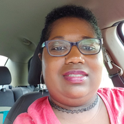 Darlene R., Nanny in New Orleans, LA with 20 years paid experience