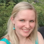 Sarah M., Nanny in Arvada, CO with 0 years paid experience
