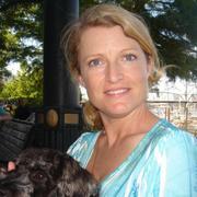 Wendy C. - Oregon City Babysitter