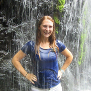 Kat W., Babysitter in Vacaville, CA with 7 years paid experience