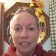 martha k., Child Care in Kresgeville, PA 18333 with 9 years of paid experience