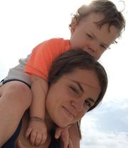 Samantha D. - Charleston Babysitter