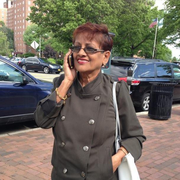 "Stella K. - South Richmond Hill <span class=""translation_missing"" title=""translation missing: en.application.care_types.child_care"">Child Care</span>"