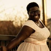Jordan C. - Greensboro Care Companion