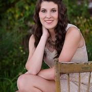 Isabelle C. - Farmersville Babysitter