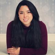 Joana H., Pet Care Provider in Manassas, VA with 1 year paid experience