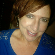 Amy M., Care Companion in Omaha, NE with 20 years paid experience