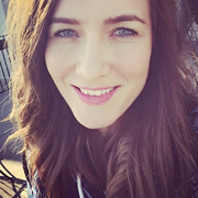 Mihaela T. - Kansas City Babysitter