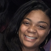 Brianna A., Babysitter in Rochester, NY with 3 years paid experience