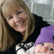 Suzanne M. - Garden Grove Babysitter