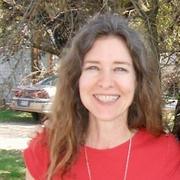 Cheryl S. - Austin Babysitter