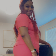 Lakesha J., Care Companion in Birmingham, AL with 5 years paid experience