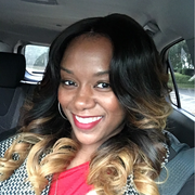Takia C., Babysitter in Philadelphia, PA with 5 years paid experience