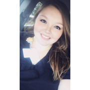 Jamile R. - Burlison Care Companion