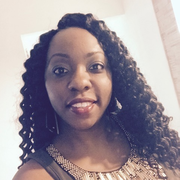 Saasha G., Babysitter in Brooklyn, NY with 15 years paid experience