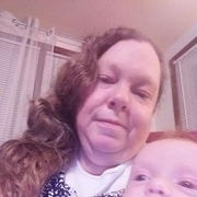 "Tina R. - Mattoon <span class=""translation_missing"" title=""translation missing: en.application.care_types.child_care"">Child Care</span>"