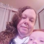 Tina R. - Mattoon Babysitter