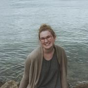 Samantha G. - Naples Nanny