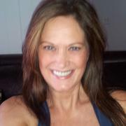 Patricia S. - Frazier Park Care Companion