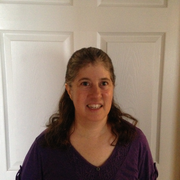 Wendy L., Nanny in Iowa City, IA with 10 years paid experience