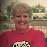 Debbie M. - Owensboro Pet Care Provider