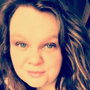 Brianna M. - Fort Wayne Babysitter
