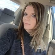 Paula J. - Eclectic Babysitter