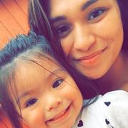 Marisela H. - Brookfield Babysitter