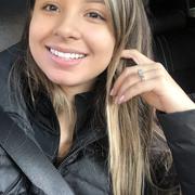 Tatiana M. - Woodside Babysitter