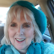 Elizabeth B., Pet Care Provider in Colorado Springs, CO with 1 year paid experience
