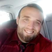 Shawn W. - Stockton Care Companion