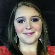 Candace S., Babysitter in Beckley, WV with 1 year paid experience