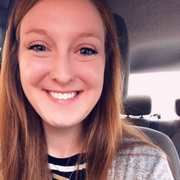 Makayla S., Care Companion in Round Rock, TX with 4 years paid experience