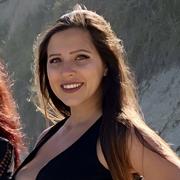 Rachel L. - San Antonio Nanny