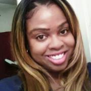 Shakayla P. - Lakeland Care Companion