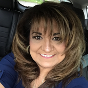 Elsa S., Care Companion in San Antonio, TX with 3 years paid experience