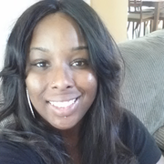 Kimberly J., Care Companion in Dallas, TX with 2 years paid experience