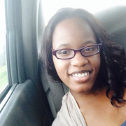 Danielle P. - Hinesville Babysitter