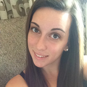 Alexandria R. - New Hartford Babysitter