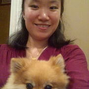 Claire Y., Nanny in Augusta, GA with 2 years paid experience