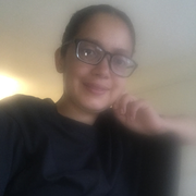 Anuja P., Nanny in Lowell, MA with 1 year paid experience