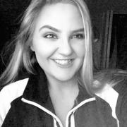 Briahna G. - Louisville Care Companion